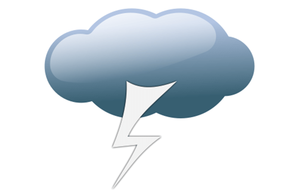 cloud-with-bolt