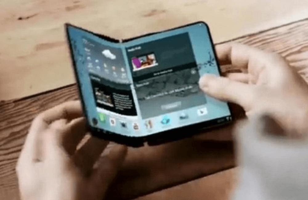 foldable-tech