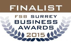 business-finalist