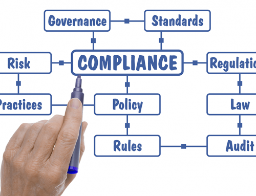 IT, Compliance and Business Continuity for Regulated Businesses