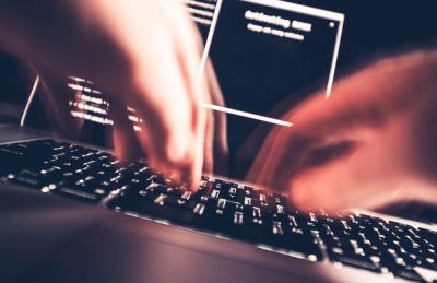 cyber-hackers