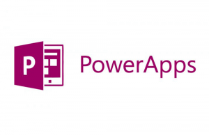 power-apps