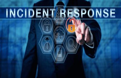 incident-response