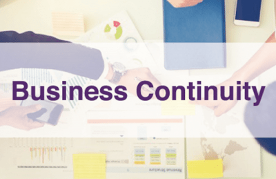 business-continuity-strategy