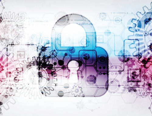 Threat Intelligence: Your Proactive Security Asset?