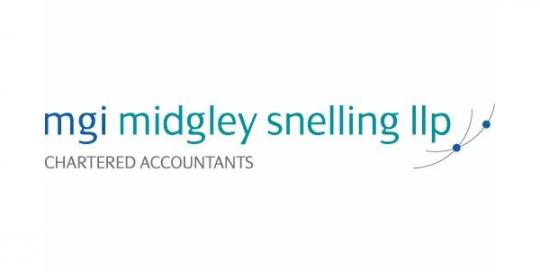 MGI Midgley Snelling