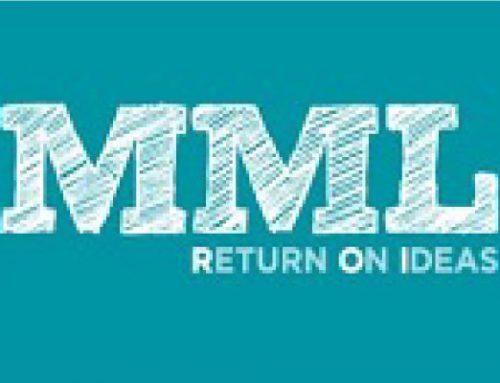 MML Capital Partners