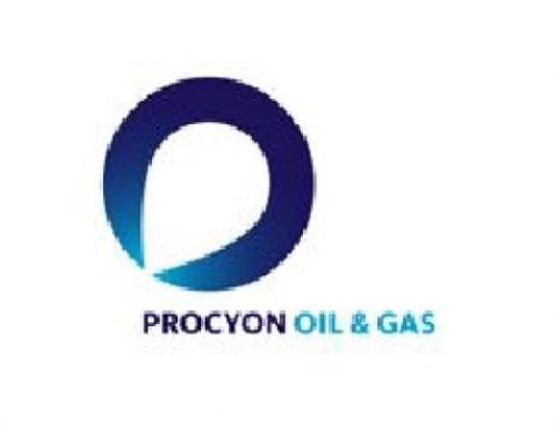 Procyon Oil & Gas