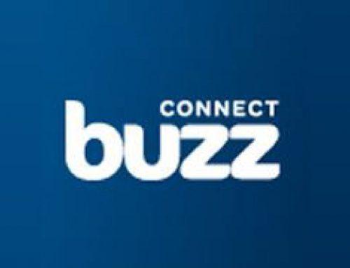 Buzz Networks