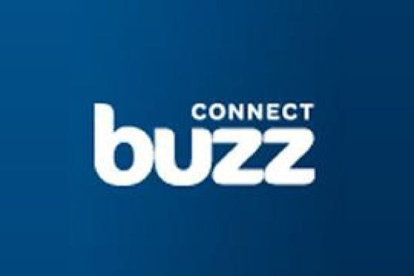 Buzz Connect