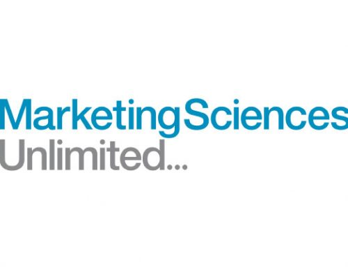 Marketing Sciences Unlimited