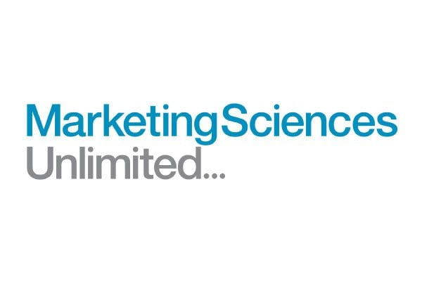 Marketing Sciences Unlimeted