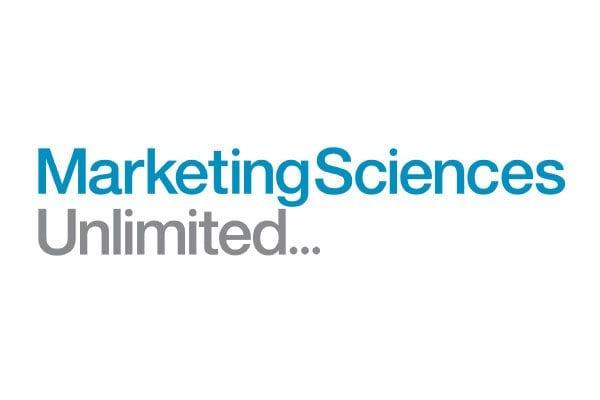 Marketing Sciences Unlimeted