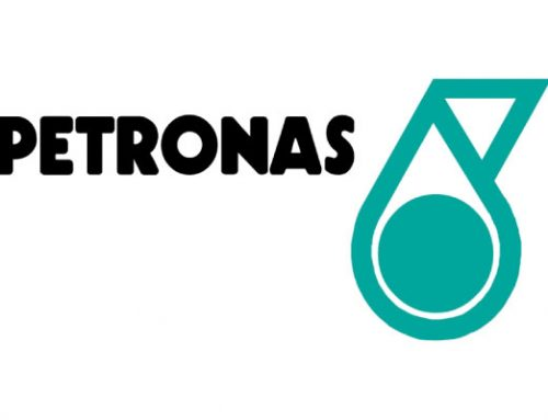 PETRONAS Energy Trading