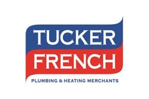Tucker French