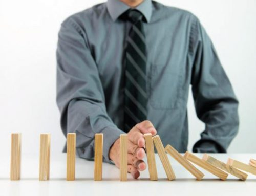 Business Continuity Plan: Why you need one