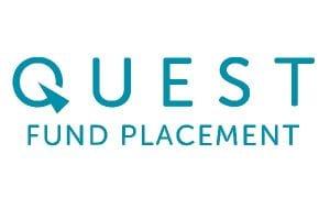 QuestCaseStudyLogo