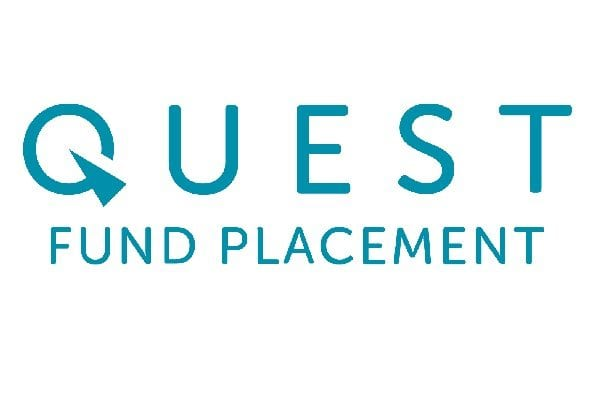 Business IT support and strategy | Quest Fund Placement