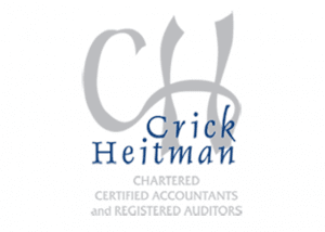 Crick Heitman