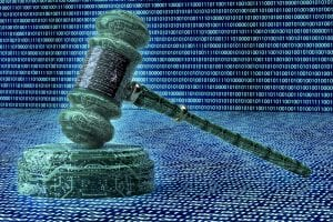 cyber security and attacks in legal firms