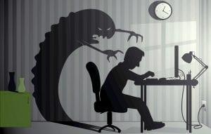 GDPR shadow