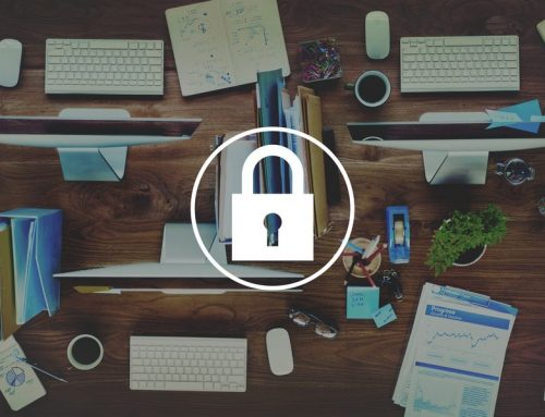 Password Hygiene: Protecting the Creative Industry