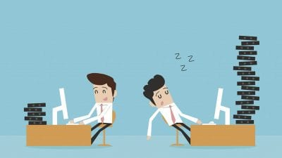 Three-Ways-Technology-is-Impeding-Your-Productivity-at-Work