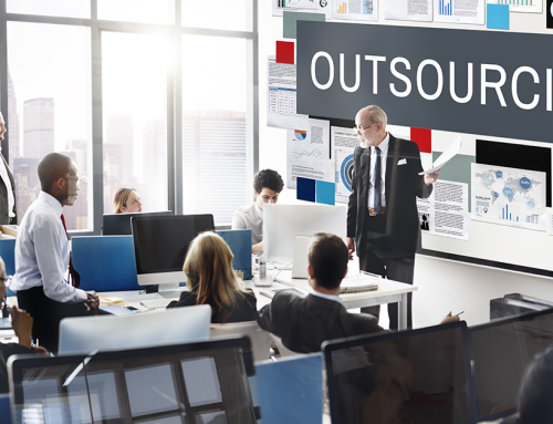 What to look for when outsourcing your business continuity plan