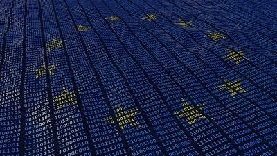 GDPR what's next?