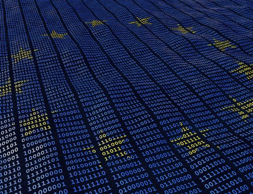 GDPR – What's next…?