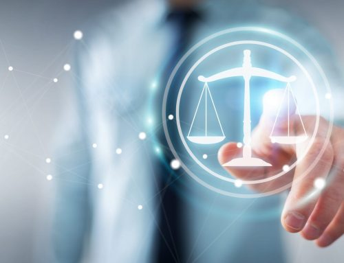 What is Cyber Essentials and why does my Law firm need to have it?