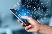 top-productivity-app-blog