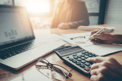 Cyber essentials for accountants