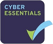 Cyber Essentials - IT Support Guildford