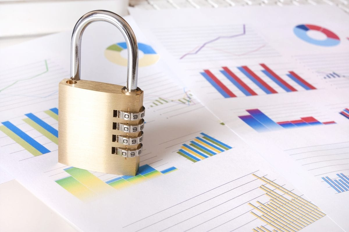 Security for Accountants