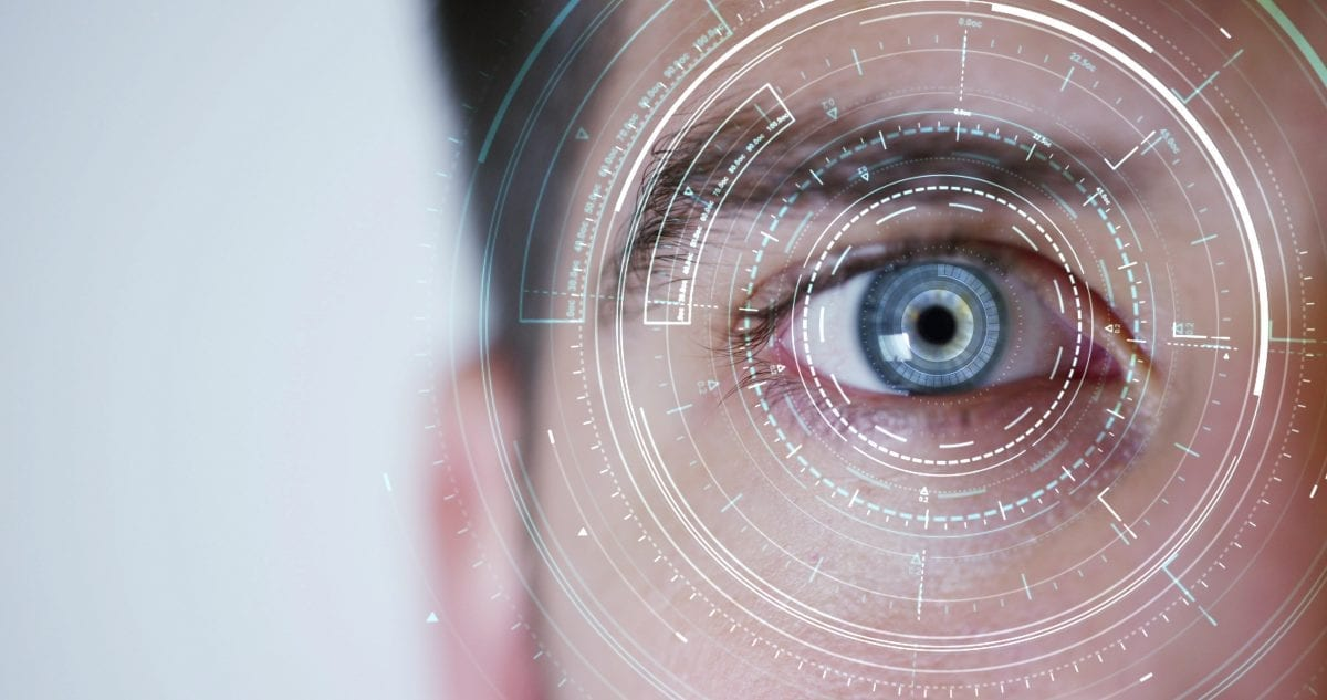 Biometrics Generation