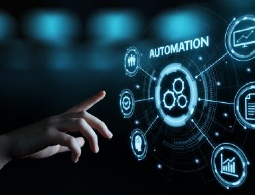 Accountants – Have You Embraced Automation Yet?