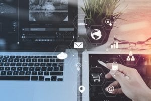 Pro Drive_Virtual Office