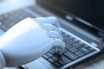 Pro-Drive-IT_AI-and-Automation