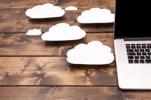 Pro Drive IT Cloud Working