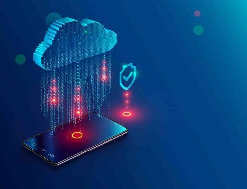 Why Your Outdated Phone System is Costing You Money and Business — Moving to the Cloud is the Way Forward
