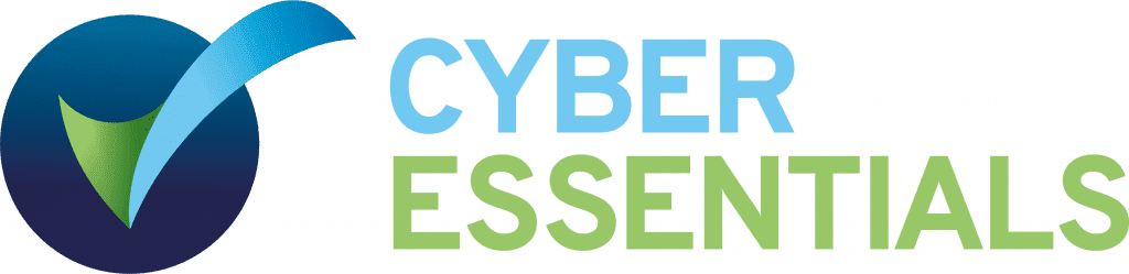 Cyber Essentials qualified