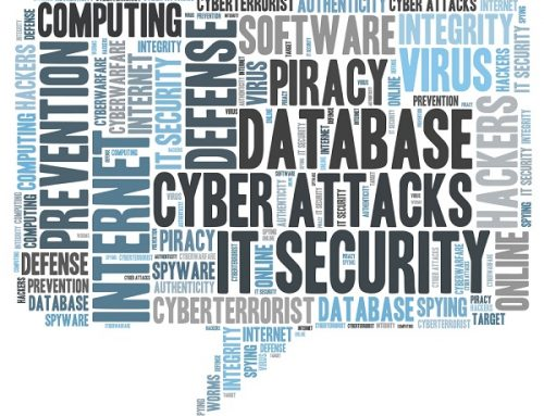5 reasons you need Cyber Essentials