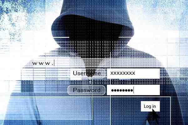 2FA Passwords