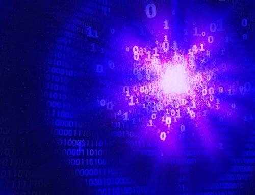 Recent malware attack: 'Sunburst' update