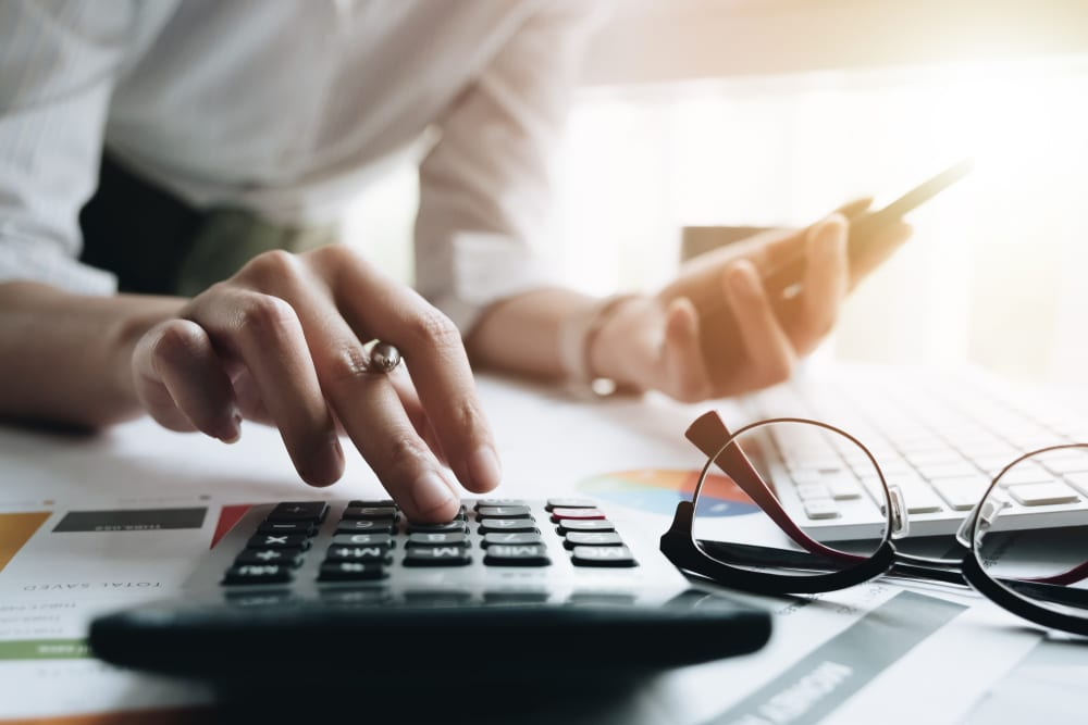 IT for accountants should be on the boardroom agenda, especially with staff remote working. An IT strategy needs to be worked through.