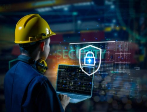 Time to overhaul cybersecurity in the Energy sector