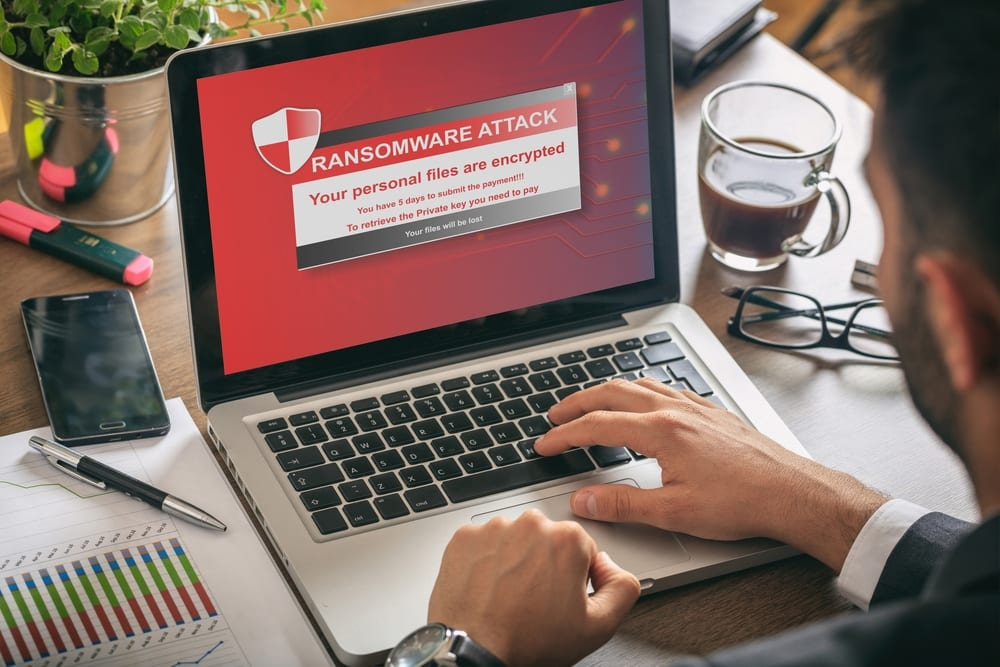 3 steps to protect against Office 365 Ransomware