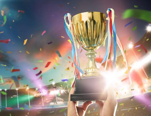 Is your Technology Strategy a winner?