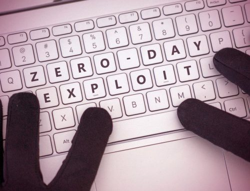 'Zero Day' and the importance of tight cybersecurity